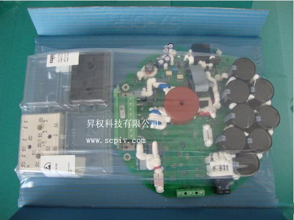 西博思电源板5.5KW 2SY5010-1LB05