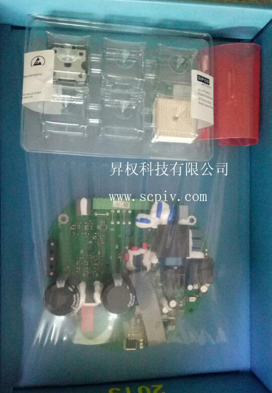 西博思电源板1.5KW,750W 维修服务