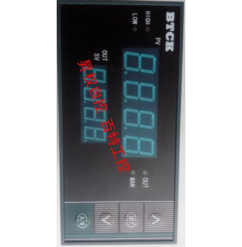 百特仪表DFQA6000操作器