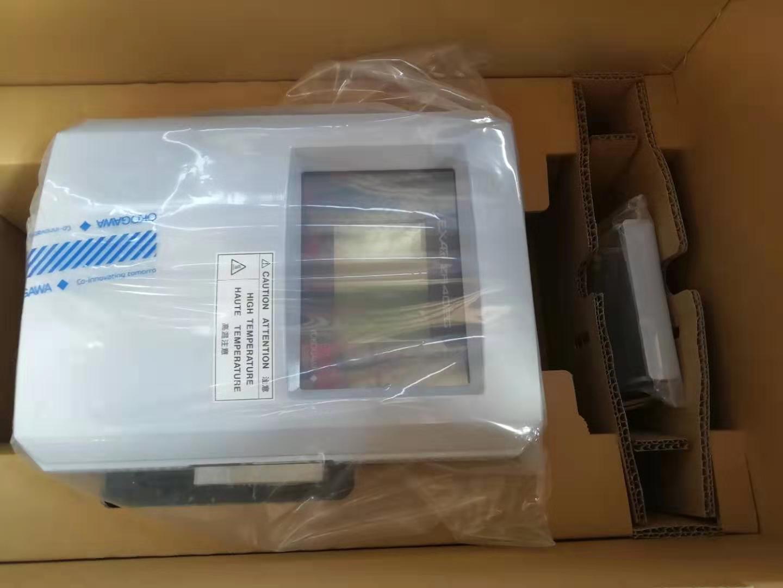 横河氧量计 氧化锆 氧量分析仪ZR22G ZR402G